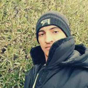 Nassim Nedal Qudaih